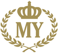 Meisler Yachts Ltd